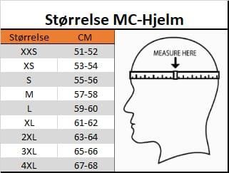 Hjelmstørrelse mec CM.jpg