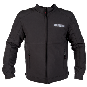 Bullfighter Scrambler Softshell Jakke