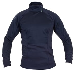 Bullfighter Windstopper Genser EVO