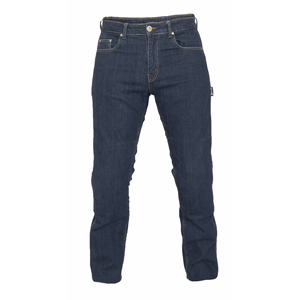 Bullfighter Roadie BLUE Kevlar Jeans Lengde: 32