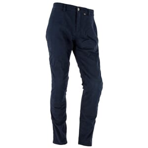 Richa Brooklyn Kevlar Jeans Navy Lengde: 32