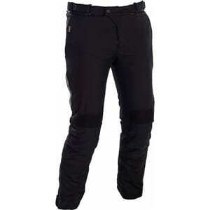 Richa Cyclone G-Tex Bukse KING size Black