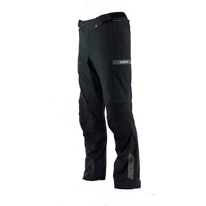 Richa Atlantic G-Tex Bukse Black