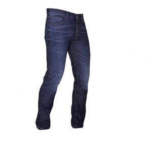 Richa Original Kevlar Jeans Dark Blue Lengde: 32