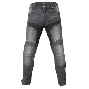 Bullfighter Rock Kevlar Jeans