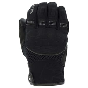 Richa Scope Glove KID Black
