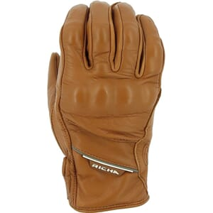 Richa Cruiser Glove Cognac