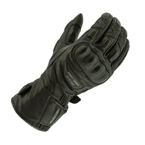 Richa Street Touring G-Tex Glove Black
