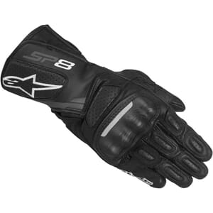 Alpinestars SP-8 V2 Glove Black