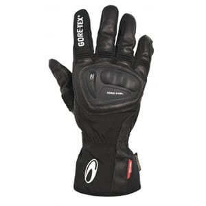 Richa Hurricane G-Tex Glove Black