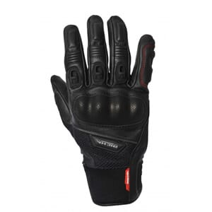 Richa Blast Glove Black