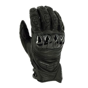 Richa Stealth Racing Glove Black