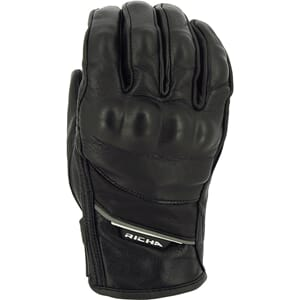 Richa Cruiser Glove Black