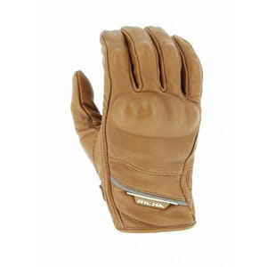Richa Cruiser Glove Beige