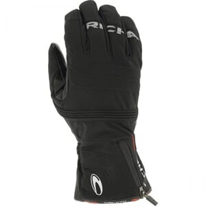 Richa Flex G-Tex Glove Black