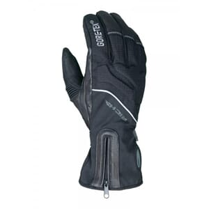 Richa Cold Spring G-Tex Glove Black