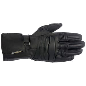 Alpinestars WR-1 GTX Glove Black