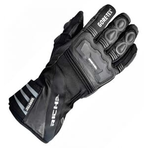 Richa Cold Protect G-Tex Glove Black