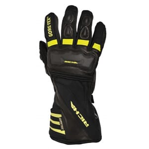 Richa Cold Protect G-Tex Glove Bla/Yell