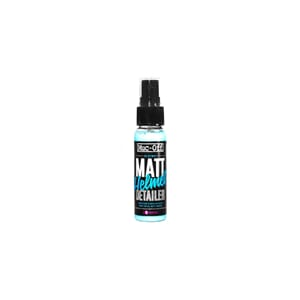 Muc-Off Matt Finish Helmet Detailer 32ml (18) - NEW