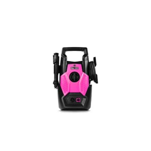 Muc-Off Pressure Washer kit Moto version
