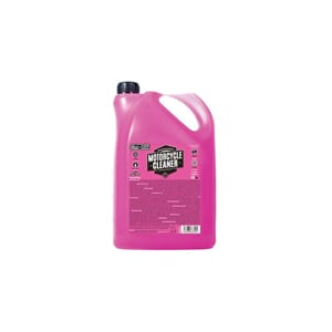 Muc-Off 5 Litre  Bike Cleaner