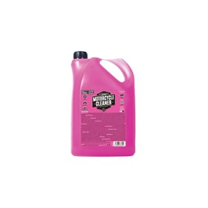 Muc-Off Snow Foam 5L