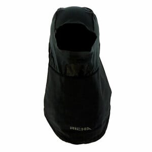 Richa Seal G-Tex Balaclava