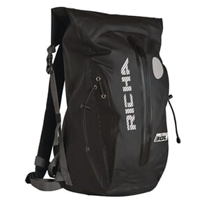 Richa H2O Backpack 30L Black