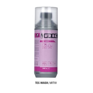 Richa Tex Wash
