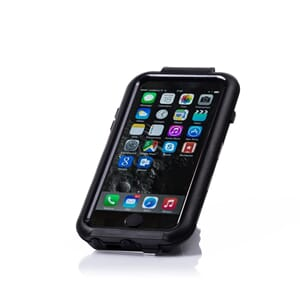 Midland IPhone 6 Plus Mobil Holder