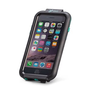 Midland Iphone 7 Pluss Mobil Holder
