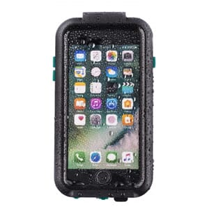 Midland Iphone 7 Mobil Holder