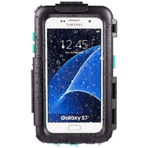 Midland Samsung Galaxy S7 Mobil Holder