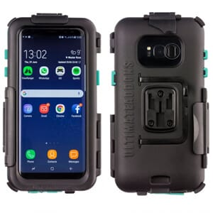 Midland Samsung Galaxy S8 Mobil Holder